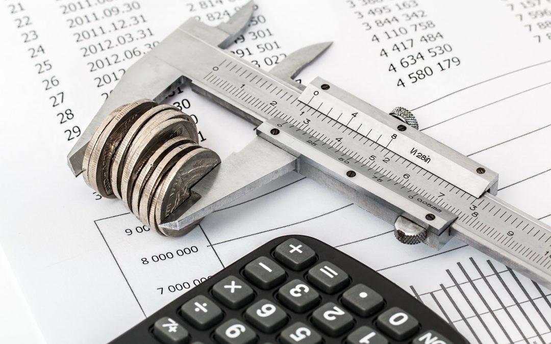 ¿Cuál es tu nuevo plan de reducción de costes?