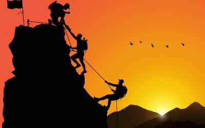 El reto de asegurar el éxito de una misión interim